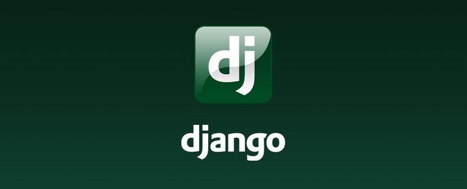 Фреймворк Django.