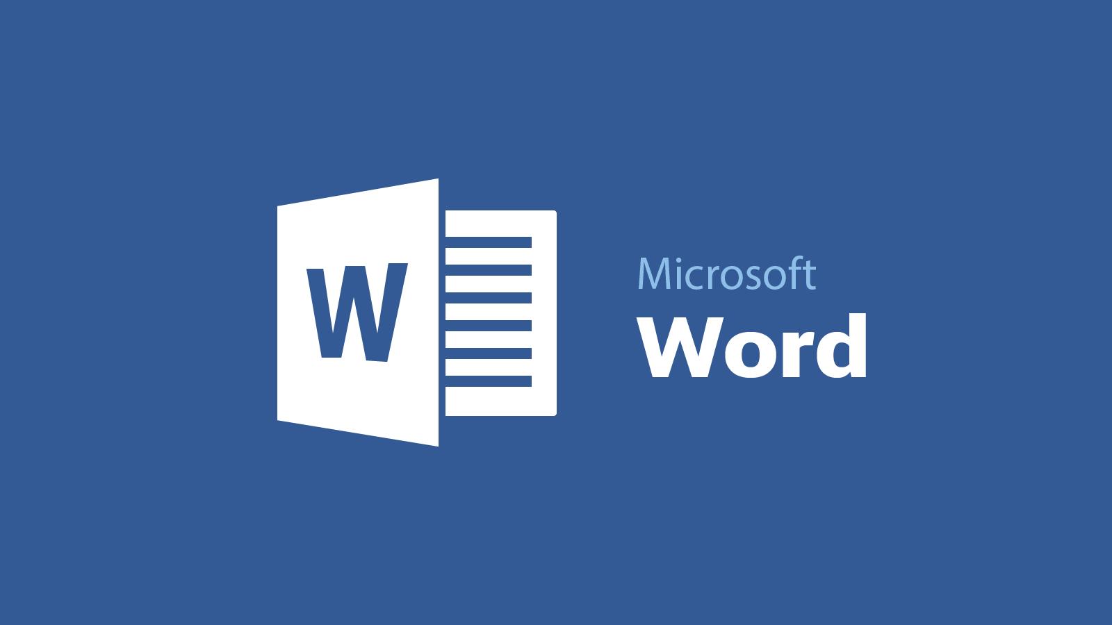 Создание автоматического содержания (оглавления) в Microsoft Word.