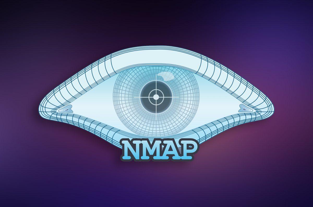 Обзор сканера портов NMAP