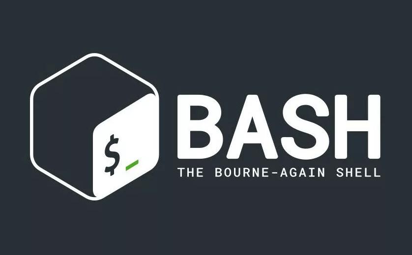 Командный интерпретатор BASH