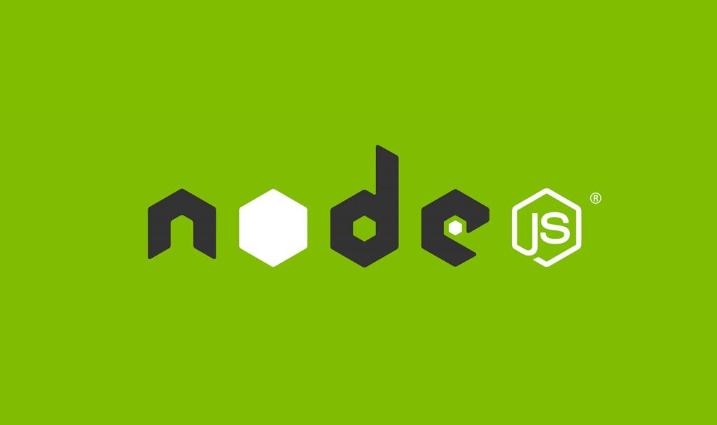 Фреймворки и библиотеки в JavaScript