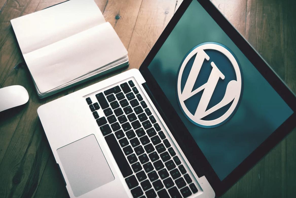 """Создание """"меток"""" и добавление новых """"виджетов"""" в CMS Wordpress"""