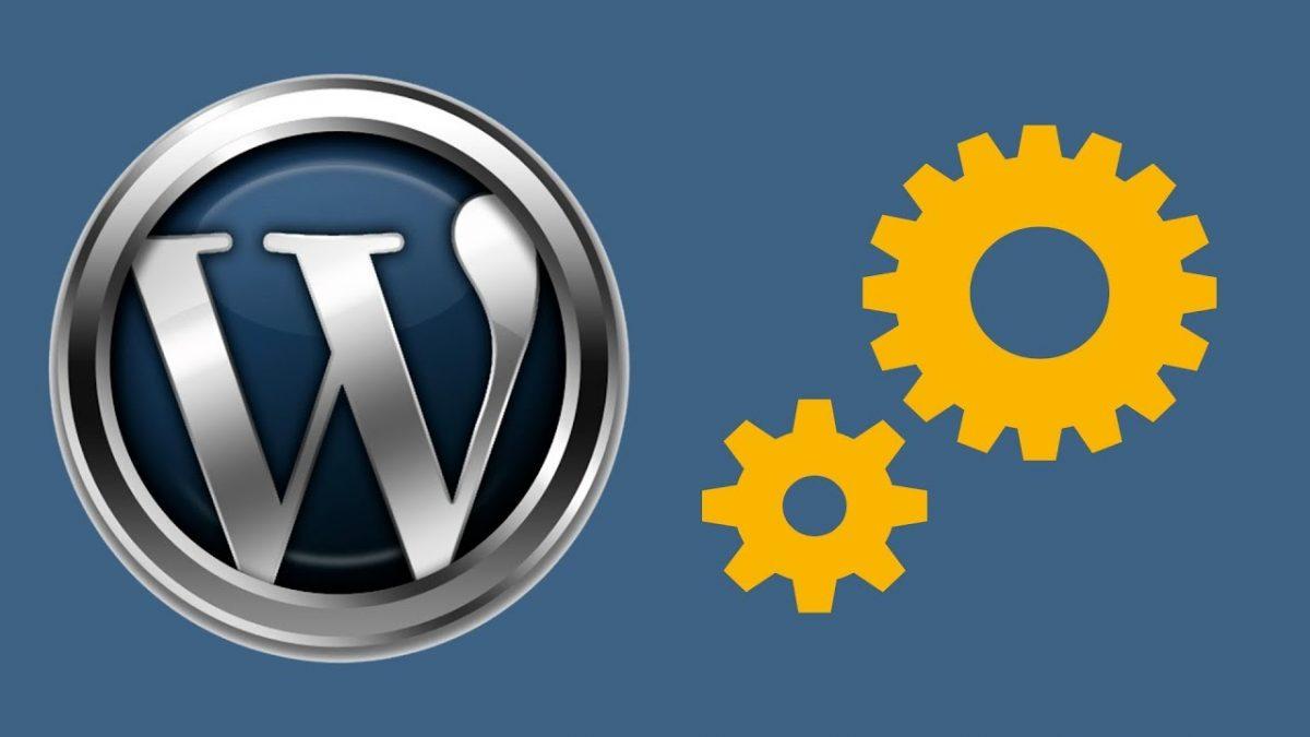 """Добавление """"записей"""" на сайт под управлением CMS Wordpress"""