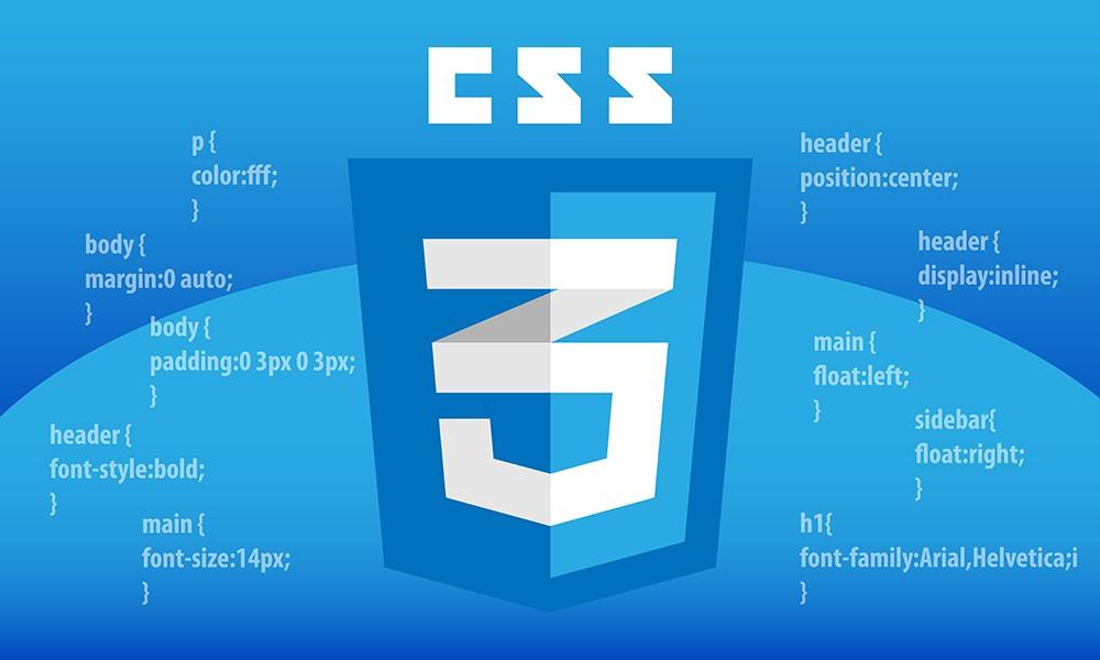 Часть 8 - Декоративные свойства CSS. Вставка изображений