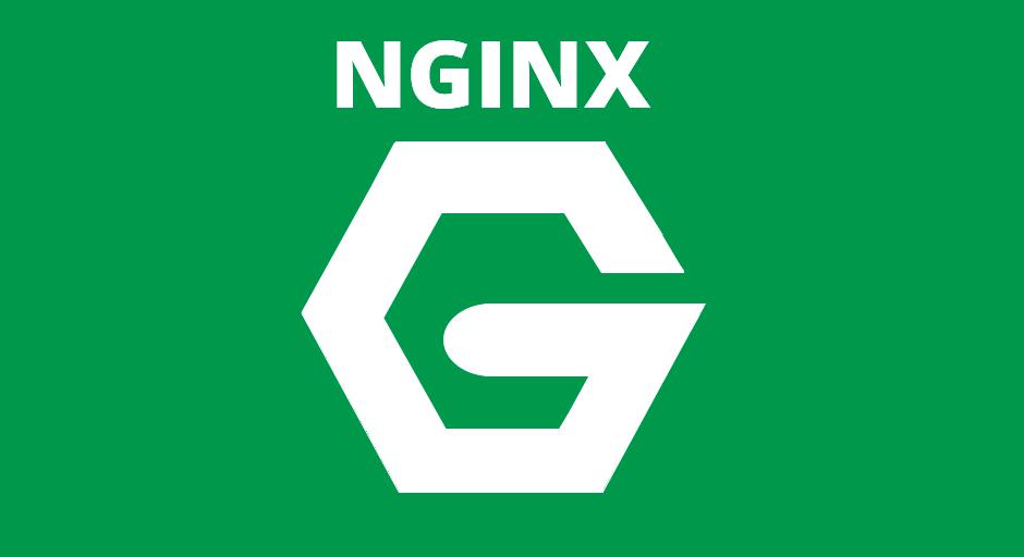 Часть 9 - Мониторинг nginx