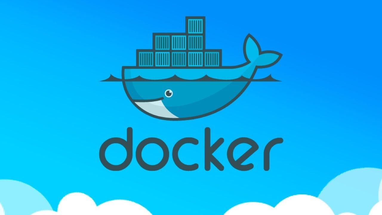 Часть 12 - Изучение и установка Docker