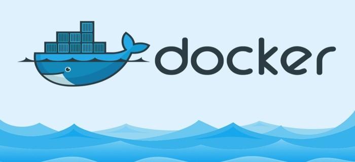 Часть 13 - Изучение Docker. Сброс пароля на Debian 10