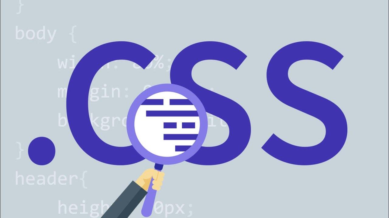 Часть 9 - Псевдоклассы и псевдоэлементы в CSS. Адаптивная верстка сайта
