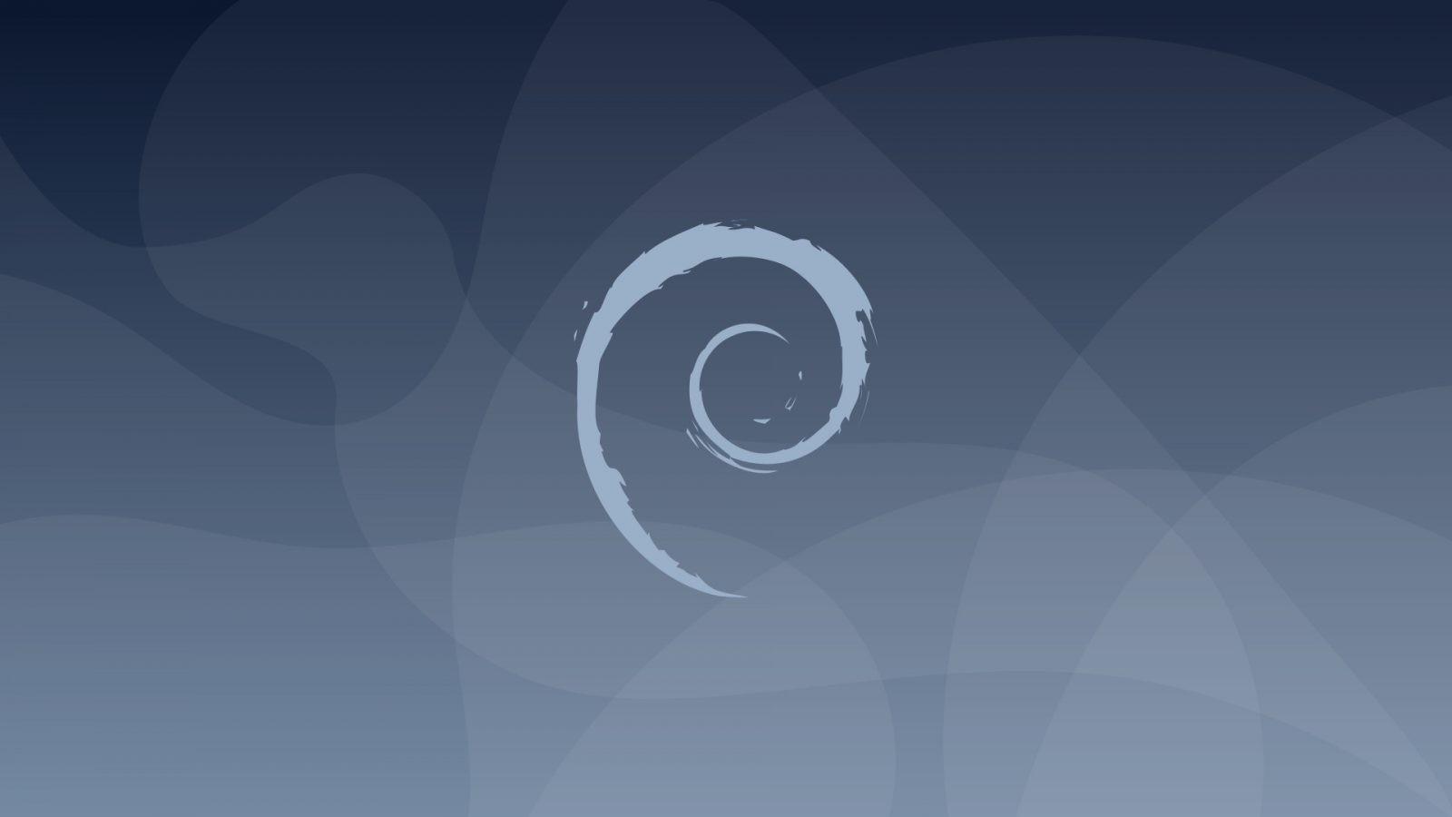 Часть 4 - Изучение команд в Linux