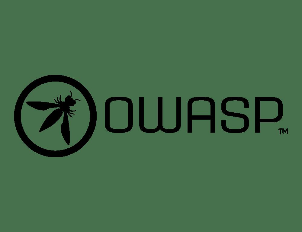 Часть 8 - Изучение OWASP. Установка bee-box