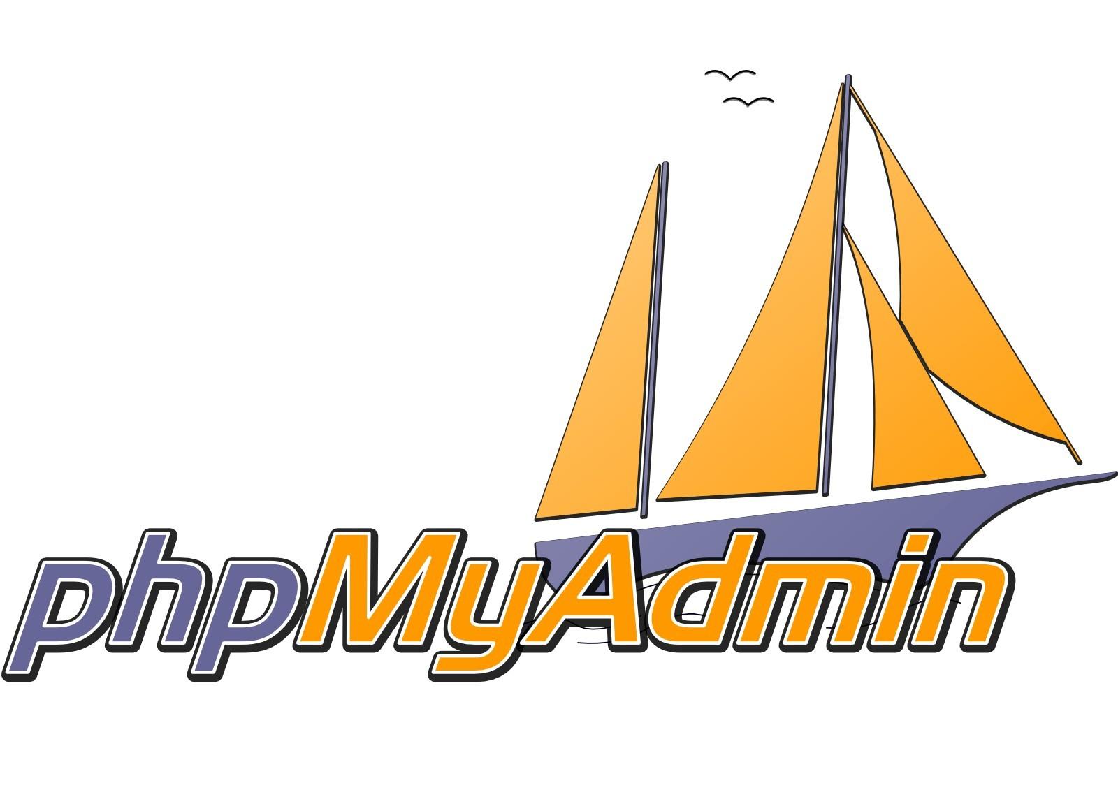 Часть 21 - phpMyAdmin. Связь MySQL с PHP