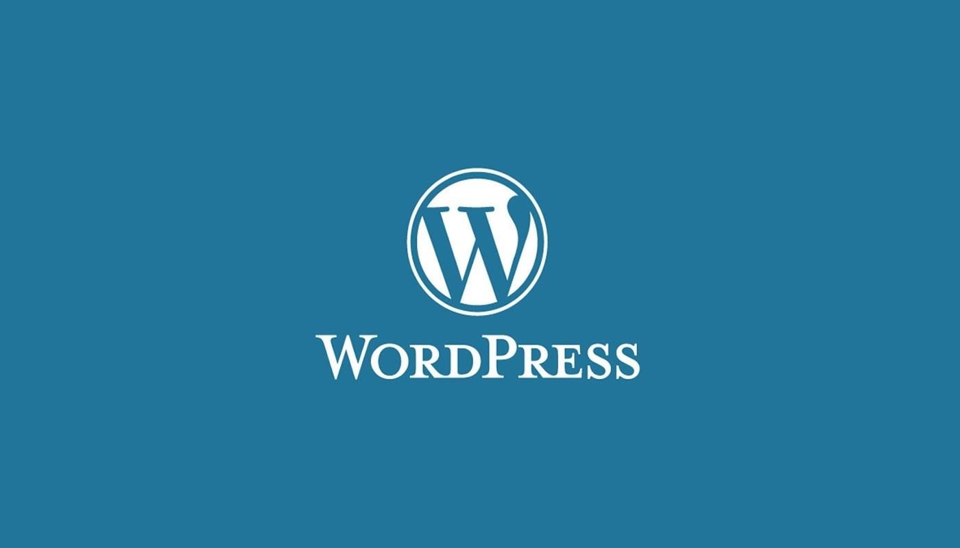 Часть 22 - Знакомство с CMS. Установка CMS Wordpress