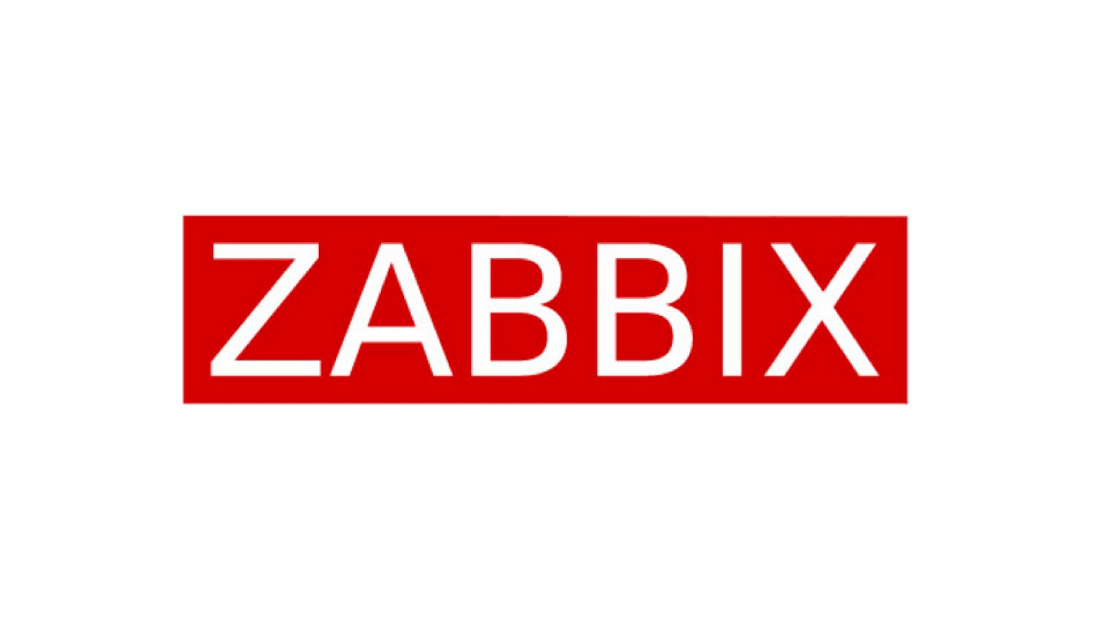 Часть 14 - Установка Zabbix на Docker