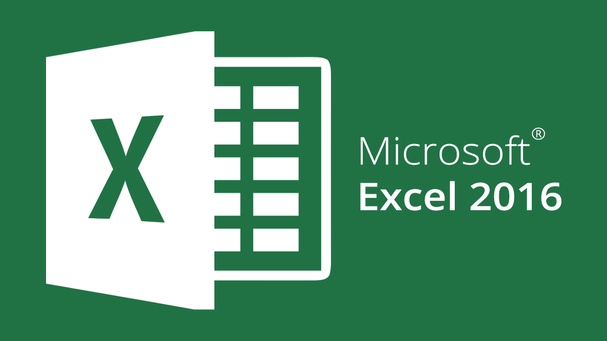 "Лента задач в MS Excel - вкладка ""Главная"""