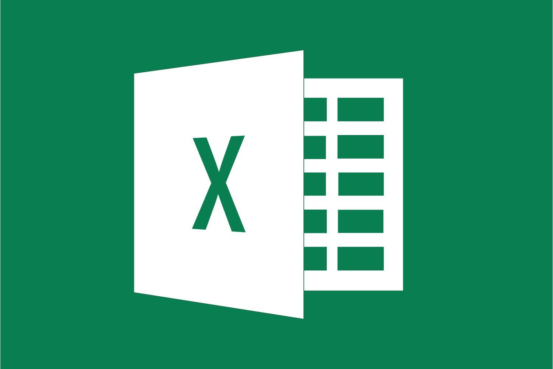 Лента задач в MS Excel - вкладка Вставка - 1 часть