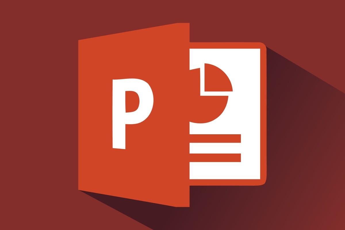 "Лента задач в MS PowerPoint - вкладка ""Слайд-шоу"""