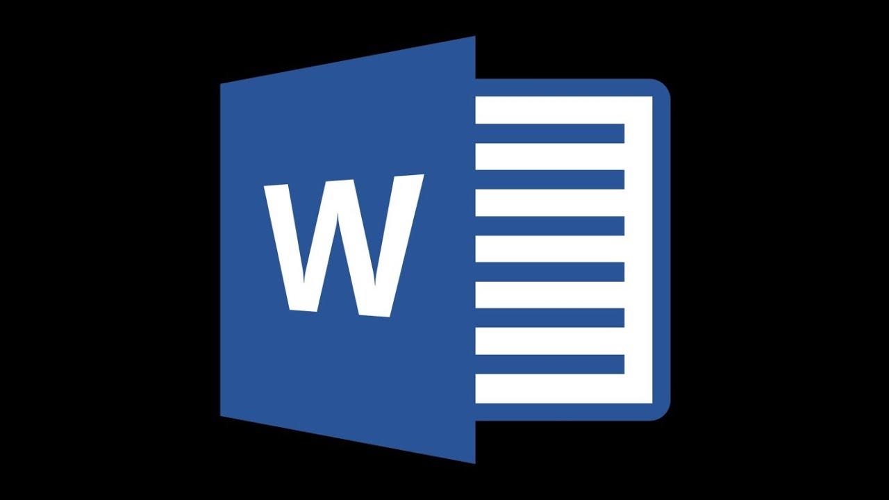 """Работа с """"Помощником"""" в Microsoft Word"""