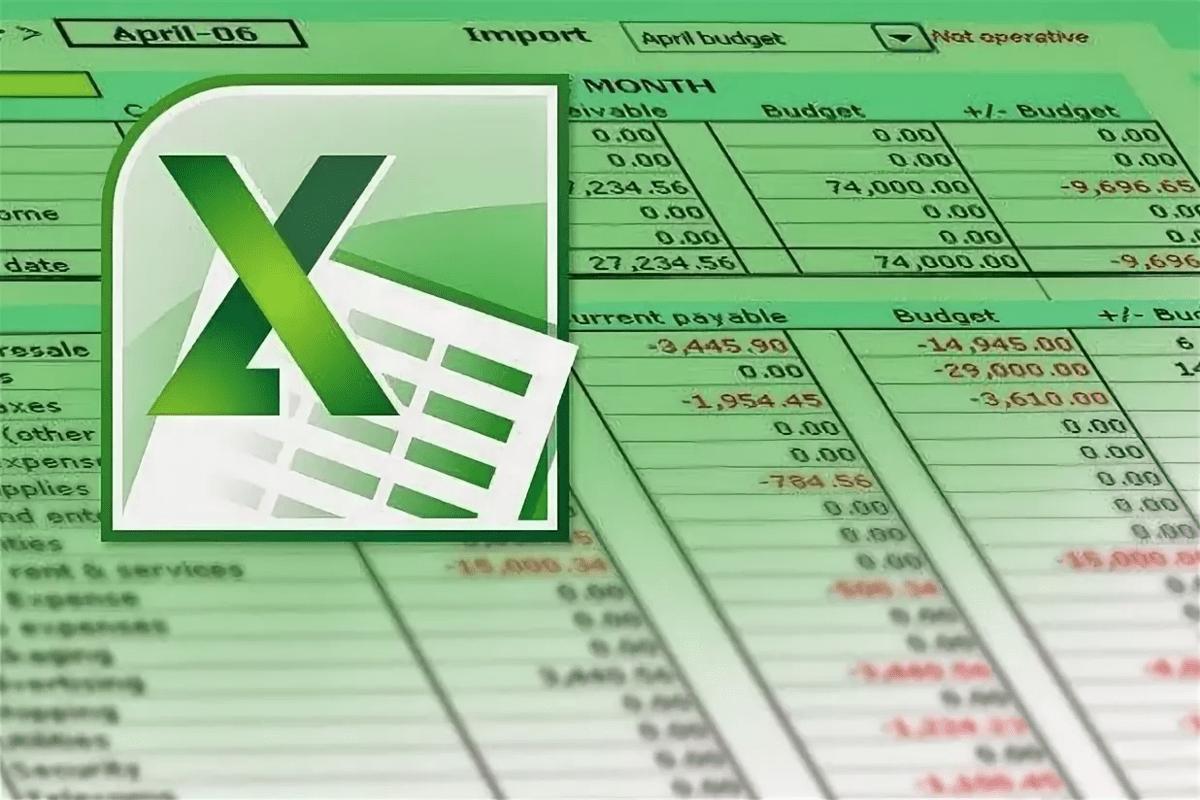 Лента задач в MS Excel - добавление гиперссылок, уравнений и символов