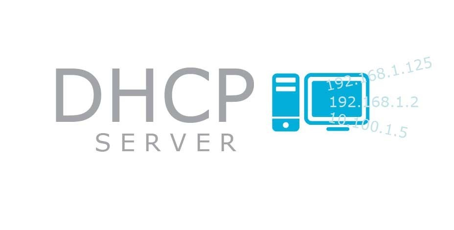 Создание DHCP-серверов на CISCO FirePOWER