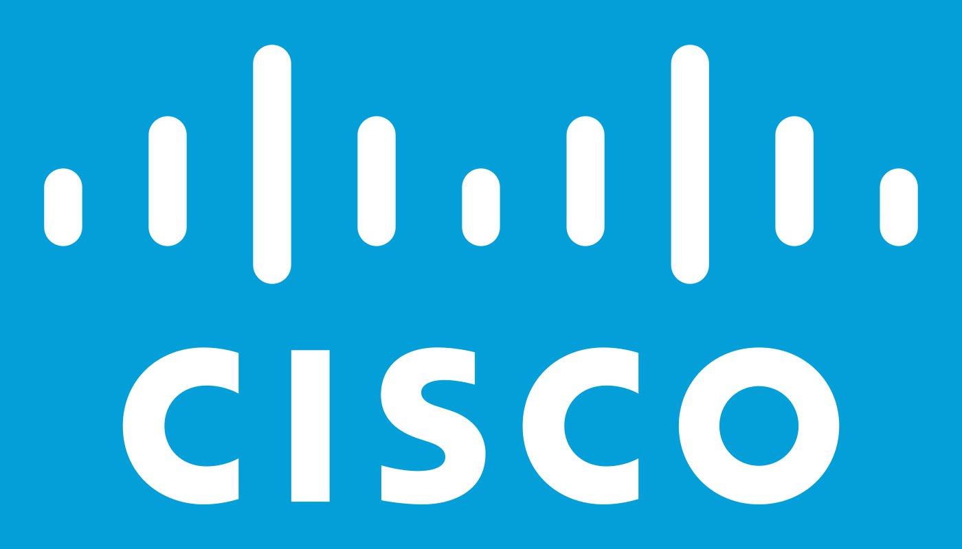Создание нового пользователя в CISCO FirePower