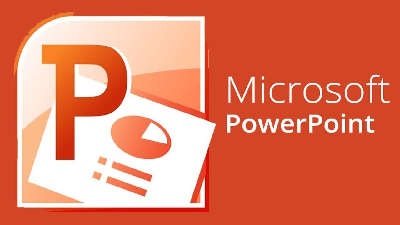 Колонтитулы и ссылки в PowerPoint