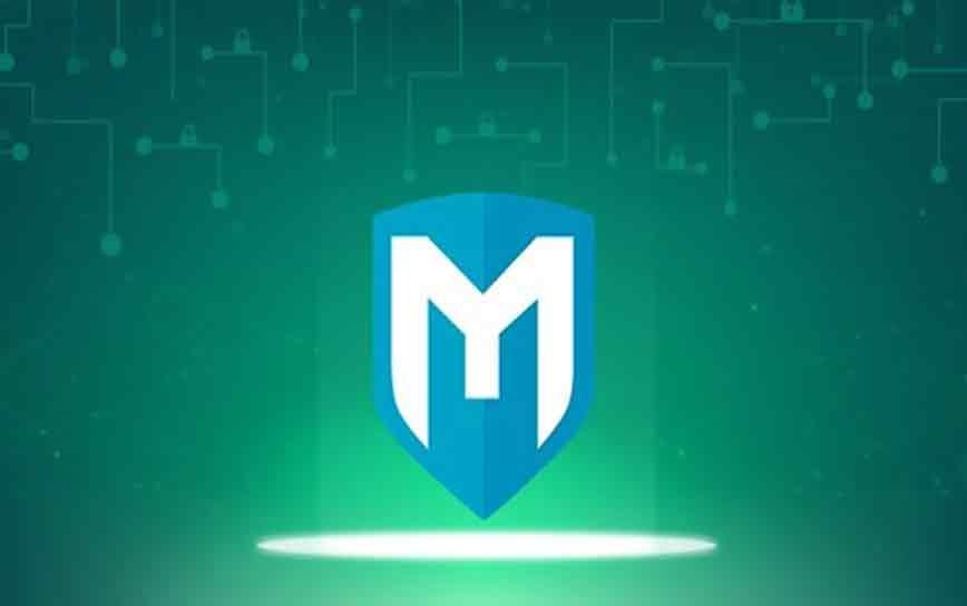 Сканирование уязвимостей с помощью модулей Metasploit