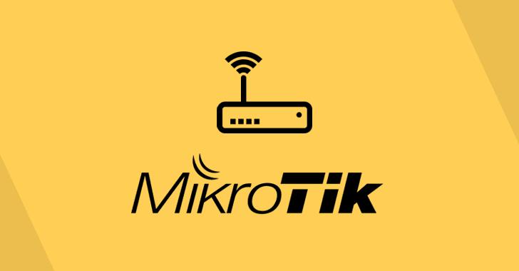 Поднятие GRE/IPsec - туннеля между двумя MikroTik