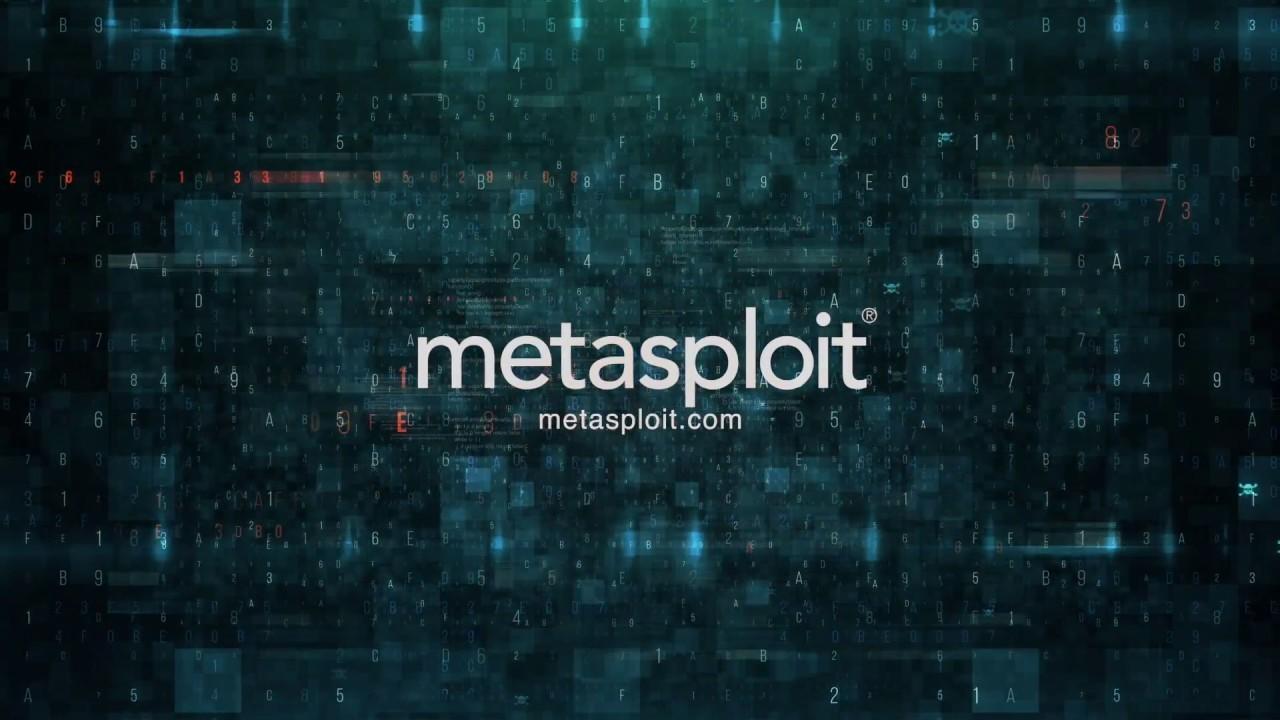 Bind vs Reverse в Metasploit Framework