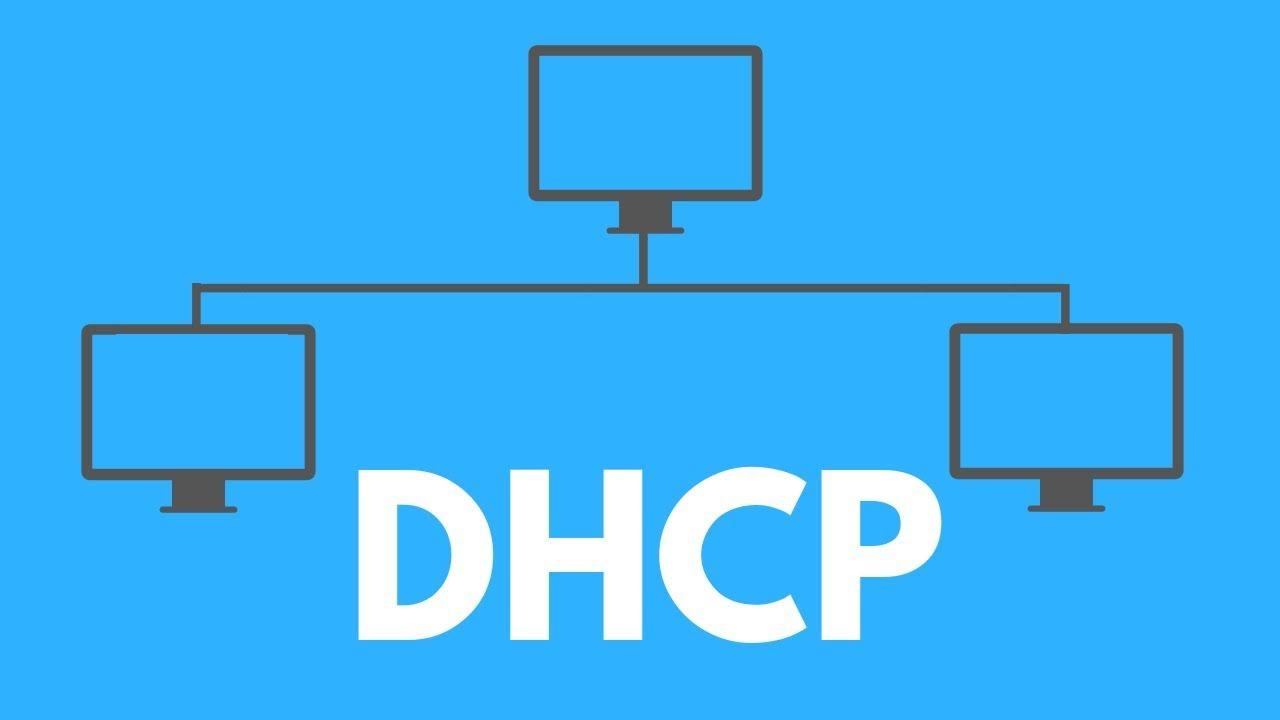 Решение проблемы сбоя работы DHCP-сервера в Windows Server 2019