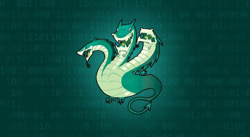 Подбор пароля для SSH brute force методом с помощью Hydra