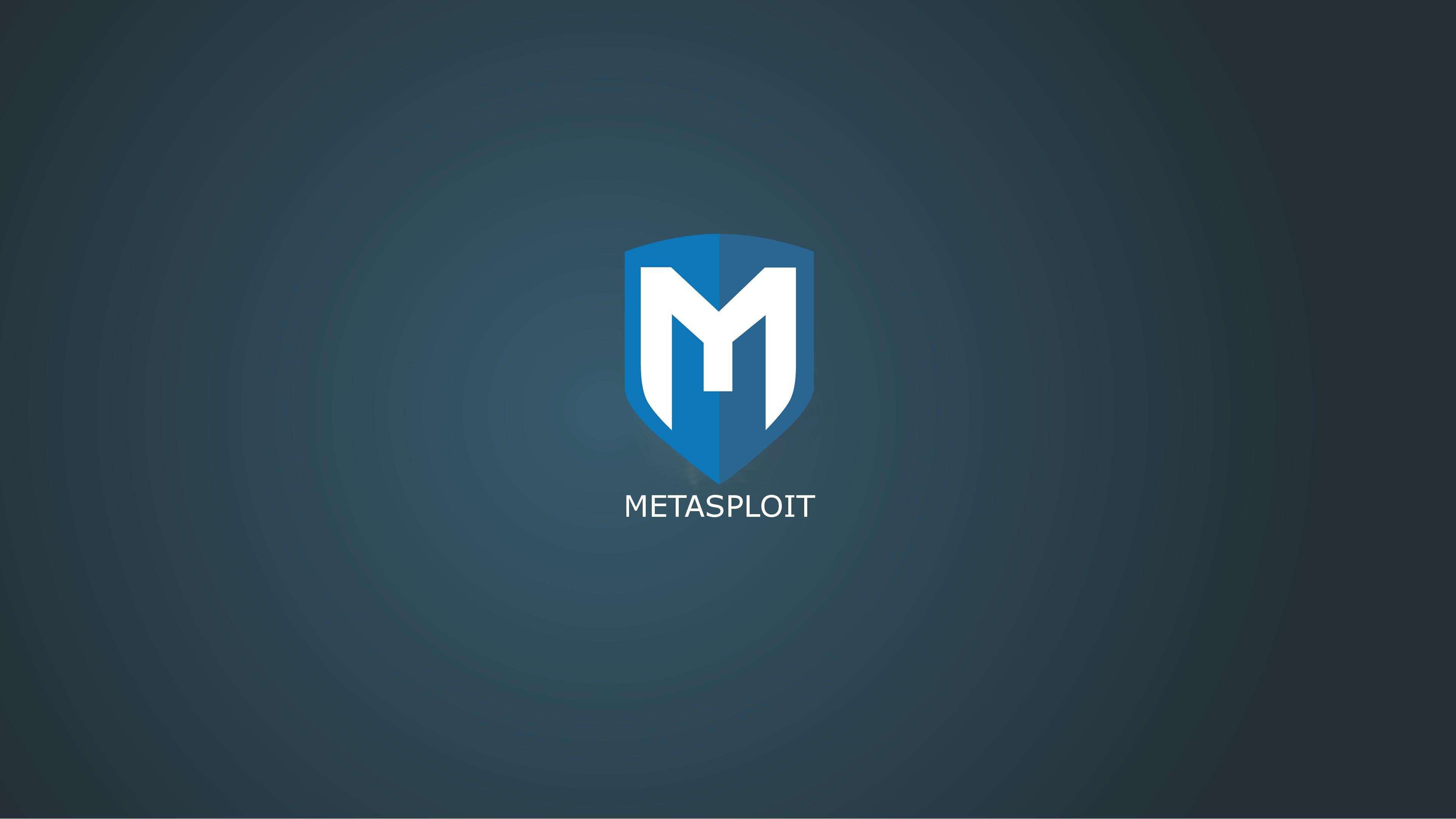 Эксплуатация уязвимости WEB службы в программе IceCast