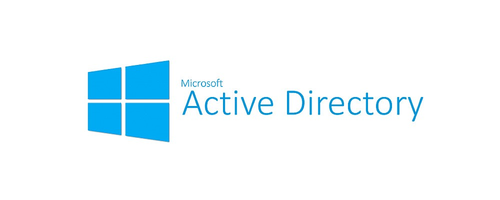 Добавление пользователей и компьютеров в домен Windows Server 2019