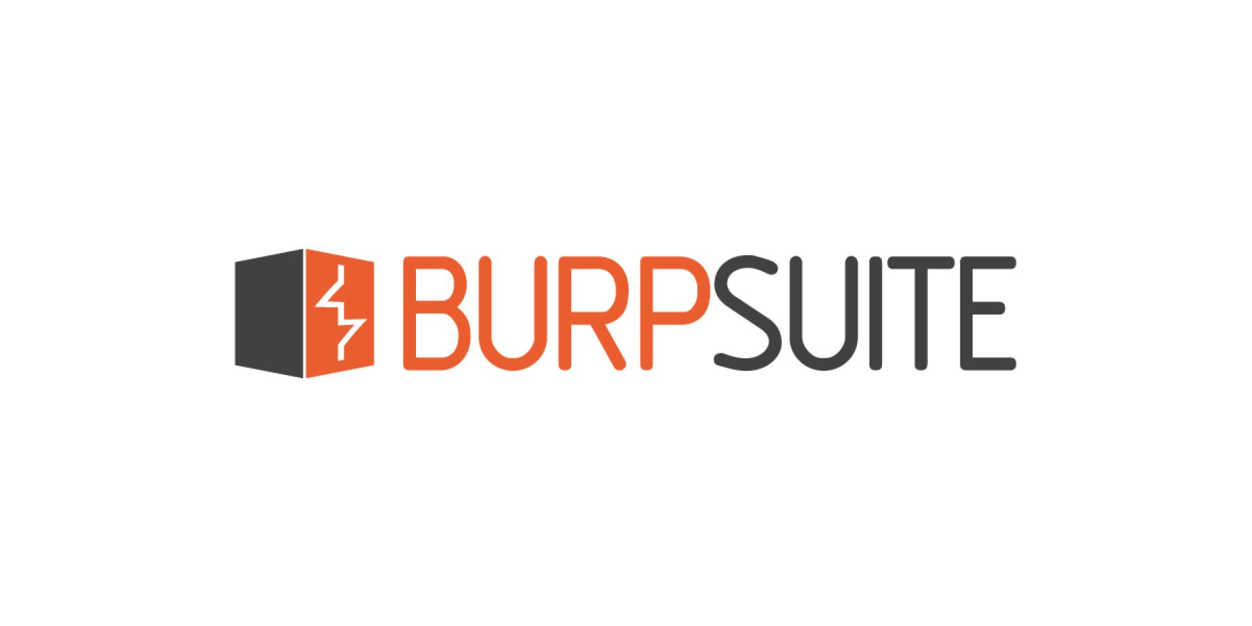 Краткое руководство по Burp Sute