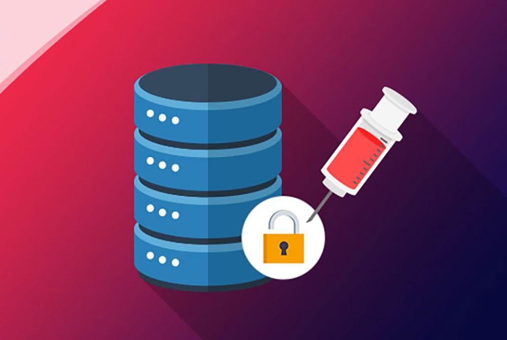 Выполнение системных команд через SQL Injection