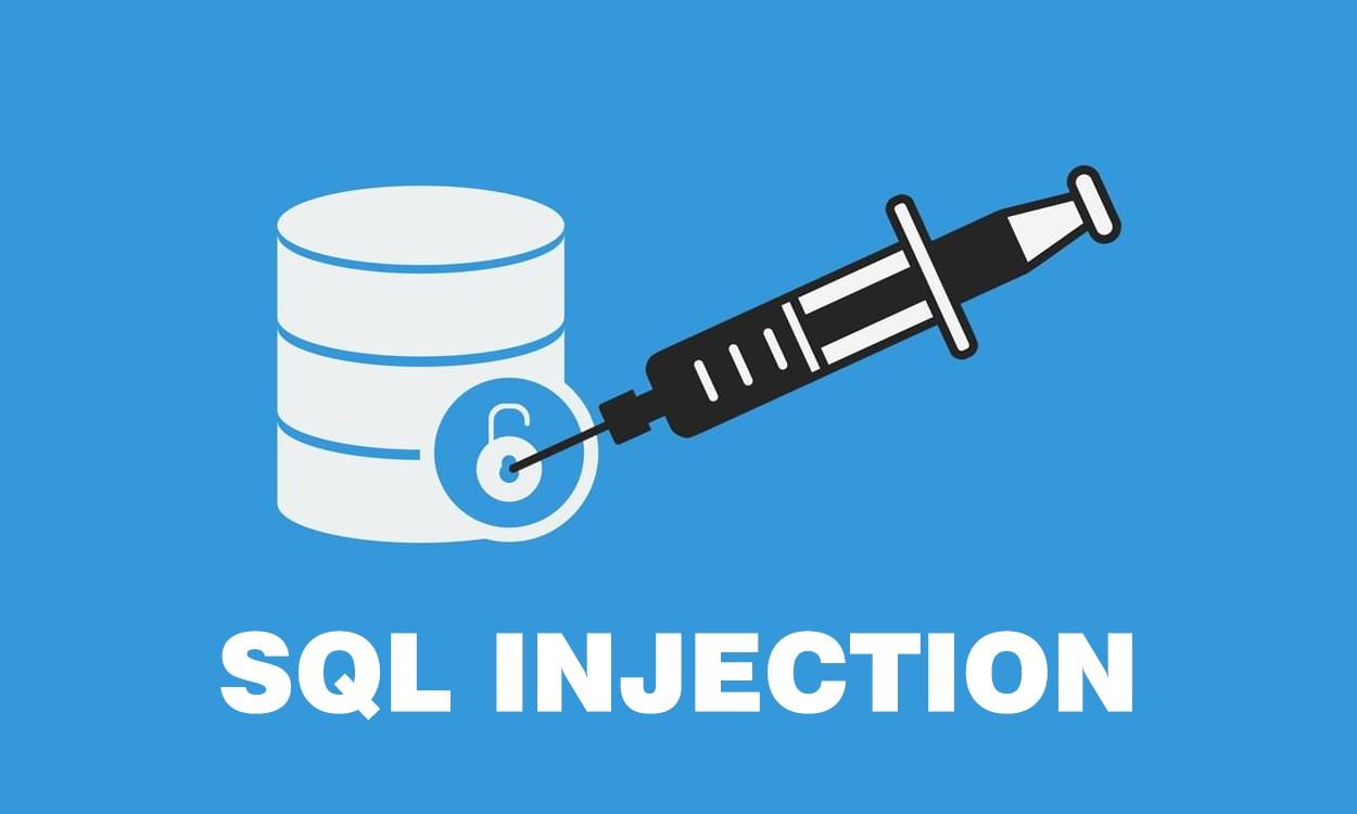 Основы SQL Injection