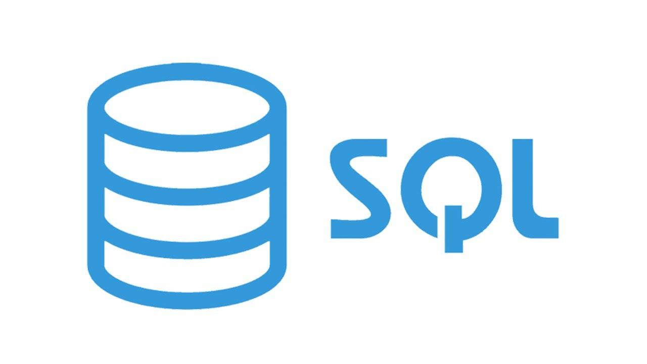 Определение количества колонок в SQL запросе