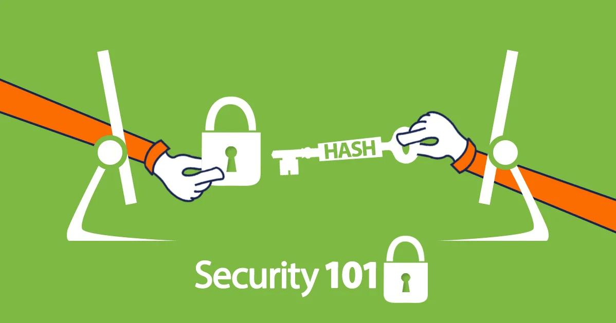 Получение хэша паролей на Windows